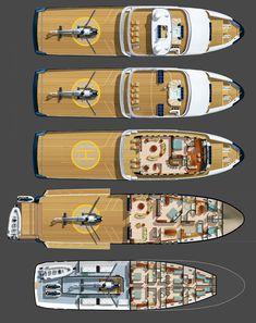 The-Bray-Ocean-Explorer-SuperyacDeck-Plans.jpg (1189×1500)