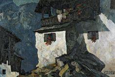 209_1000.jpg (1000×677) Oskar Mulley