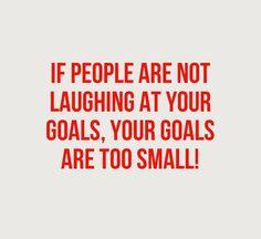 #motivation #business #success