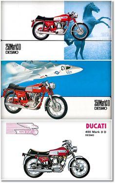 Ducati-Mark-3D.jpg (516×818)