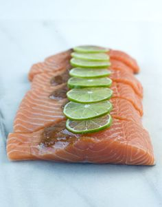 8 Safe Fish for Pregnant Women - Fish recipe ideas.  More great information on fish, pregnancy, and nutrition.