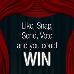 Enter for a chance to win a Picture Prepaid Card and and enjoy a Experience! How To Take Photos, Cards, Pictures, Photos, Maps, Playing Cards, Grimm