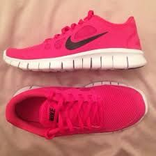Im gonna love this site!Check it's Amazing with this fashion Shoes! get it for 2016 Fashion Nike womens running shoes Nike Free Bionic. Nike Shoes Cheap, Nike Free Shoes, Nike Shoes Outlet, Cheap Nike, Nike Outfits, Nike Running Shoes Women, Nike Women, Pink Nikes, Black Nikes