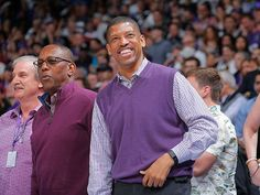 Kevin Johnson allegedly pummels protestor who threw pie in his face.  Sacramento mayor Kevin Johnson's infamous political career dove headfirst into the theatre of the absurd on Wednesday, when the former NBA legend allegedly pummeled a protestor who threw a pie in his face at a local farm-to-table function.  Sources in attendance have