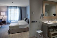 chambre à Barcelone avec wifi gratuit