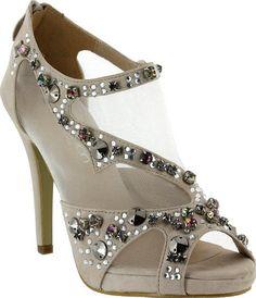 Zapatos Jimmy Choo Replicas