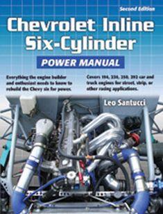 Chevrolet 230 250 292 194 Inline 6 Six Cylinder Engine Manual Book Rebuild Chevy Truck Engine, Engine Rebuild, Engine Repair, Chevy Trucks, Chevy Pickups, Farm Trucks, Lifted Chevy, Lifted Trucks, Inline