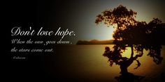 inspirational-quotes-wallpaper-with-sunset-HD-desktop-wallpapers