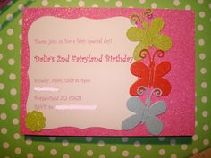 owl birthday invitation printable 1st by parker bethu0027s 1st bday party pinterest