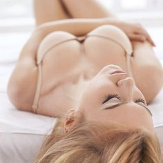 Female Masturbation Secrets Revealed - Likes Lingerie Photography, Glamour Photography, Photography Business, Photography Poses, Fitness Workouts, Fun Workouts, 30 Day Abs, Mom Pictures, Fitness Inspiration Quotes