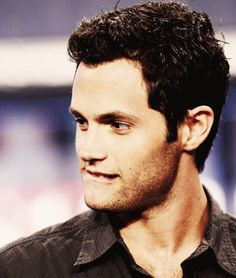penn badgley 2016penn badgley and blake lively, penn badgley instagram, penn badgley vk, penn badgley height, penn badgley 2017, penn badgley dating, penn badgley and zoe kravitz, penn badgley gif, penn badgley wife, penn badgley gossip girl, penn badgley once i was, penn badgley insta, penn badgley gallery, penn badgley domino, penn badgley fansite, penn badgley girlfriend, penn badgley who dated, penn badgley married, penn badgley 2016, penn badgley tumblr