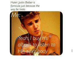 Lol so true!!! #beliebers