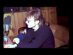 John Lennon  Interview  with Andy Peebles of  BBC Radio 1,  December 6th 1980 at The Hit Factory in New York..Full Interview, 2:07:27