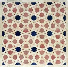 moroccan tiles - Google Search