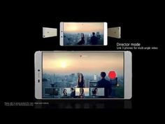 Huawei's P8 introductory video is all about the camera and igniting stuff - https://www.aivanet.com/2015/04/huaweis-p8-introductory-video-is-all-about-the-camera-and-igniting-stuff/