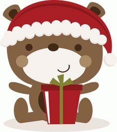 free winter clip art pinterest free christmas clip art art rh pinterest com winter clip art free 2018 winter clip art free printable