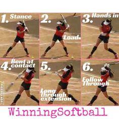 Basketball T Shirt Design Editor Refferal: 5644116724 Softball Workouts, Softball Memes, Softball Problems, Softball Cheers, Softball Drills, Softball Coach, Softball Players, Girls Softball, Softball Bats