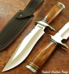 1000 in Collectibles, Knives, Swords & Blades, Fixed Blade Knives