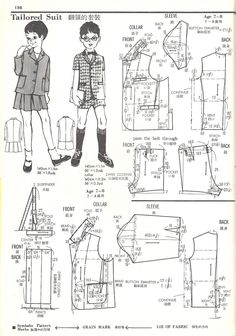 blogged: www.gourmetamigurumi.com a pattern drafting.