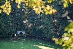 Heiraten inmitten der Bäume in der Nähe von Graz. Standesamtlich oder zeremoniell. Im kleinsten Kreis oder mit all euren Liebsten. Sag ja! Sag Ja, Outdoor, Graz, Getting Married, Nature, Outdoors, The Great Outdoors