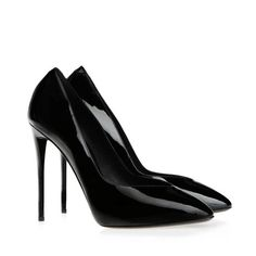 Pump - Shoes Giuseppe Zanotti Design Women on Giuseppe Zanotti Design Online Store @@NATION@@ - Fall-Winter Collection for men and women. Worldwide delivery.  I46080 003
