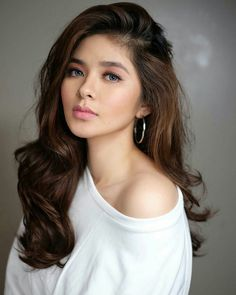 that-pretty-face: Loisa Andalio