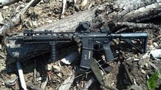 Customers AR15 picture thread....... lets see your AR15s! - Page 20 - AR15.COM