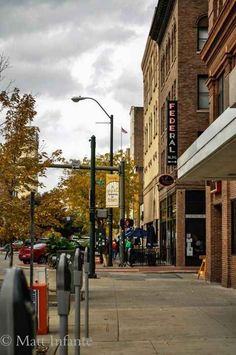 23 Reasons Why You Should Move To Youngstown, Ohio