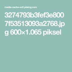 3274793b3fef3e8007f53513093a2768.jpg 600×1.065 piksel