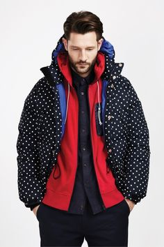 penfield-the-coldest-day-lookbook-01