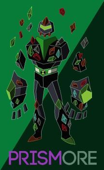 792 Best Ben 10 Aliens images in 2019 | Ben 10, Ben 10