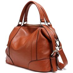 Real Cow Leather Ladies Handbags Women Genuine Leather Bags Totes Messenger Bags Hign Quality Designer Luxury Bag