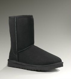 Mens Ugg 5800 Grey Classic Short Boots Model: Ugg Boots 057 Save: 65% off | UGG 5800 Classic Short Boots | Pinterest | Short boots