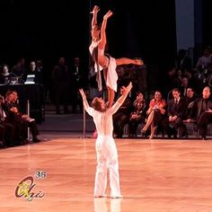 scottsdale ballroom dancing lessons,