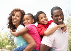 Guardianship #Attorneys * $999.00: Our Guardianship Attorneys help when one or both biological parents place the child in the care of another adult (usually a relative) who agrees to be the guardian of the child.