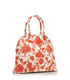Tory Burch - Borse primavera-estate 2013