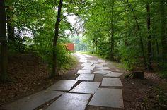 File:Museum und Park Kalkriese, Germany (9703032514).jpg