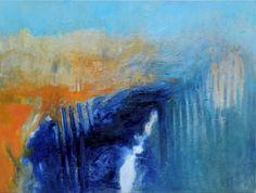 oil on canvas,120x90cm