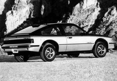 1986 Pontiac Sunbird GT #pontiac #sunbird #windscreen http://www.windblox.com but in white....car#4