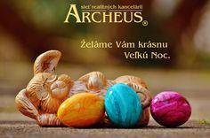 Veselú Veľkú Noc priatelia!