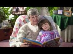 We Give You More - Bonnie's Commercial ---     Bonnie Brown, Colon Cancer Survivor, received treatment at the McGlinn Family Regional Cancer Center at Reading Hospital.