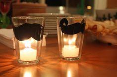 bigodes nos copos