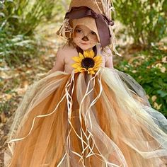 Blush & Champagne Tutu Dress- Flower Girl Dress- Princess Dress- Blush Dress- One Shoulder Dress Blush Tulle Skirt, Blush Flower Girl Dresses, Princess Flower Girl Dresses, Blush Flowers, Cream Flowers, Blush Dresses, Baby Girl Dresses, Tulle Dress, Swatch