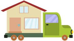 We are dedicated to giving everyone who needs professional domestic or commercial removals a great service.