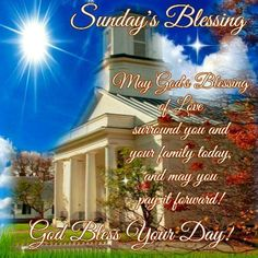 Sunday Blessings May The Day Bring You Love good morning sunday sunday quotes… - Sunday Blessings - Sunday Plans Sunday Wishes, Happy Sunday Quotes, Blessed Quotes, Morning Quotes, Saturday Greetings, Night Quotes, Morning Images, Sunday Prayer, Blessed Sunday