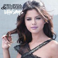 Selena by user250872234 on SoundCloud
