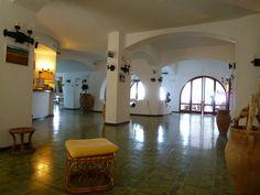 """Hotel Carasco"", Isola Lipari Sicilia"