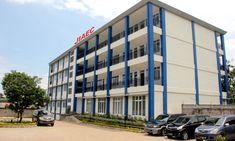 PT. JIAEC – Japan Indonesian Economic Center