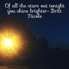 Gold by Britt Nicole Hymn Quotes, Qoutes, Britt Nicole, What About Tomorrow, How He Loves Us, Worship Songs, Jesus Freak, Greatest Songs, Christian Music