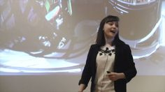 #VR #VRGames #Drone #Gaming Virtual Reality Storytelling | Kate Gardner | TEDxPrincetonU 3D Technology, creativity, english, technology, TEDxTalks, United States, vr videos #3DTechnology #Creativity #English #Technology #TEDxTalks #UnitedStates #VrVideos https://www.datacracy.com/virtual-reality-storytelling-kate-gardner-tedxprincetonu/